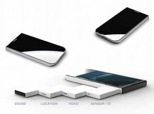 Samsung clover 3